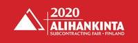 Alihankinta 2020 Logo 2925