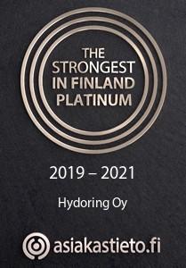 Suomen Vahvin 2019 2021 EN