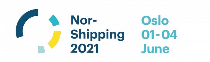 Nor-Shipping 2021