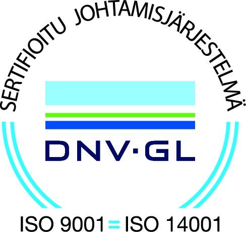 ISO9001&ISO14001_FI