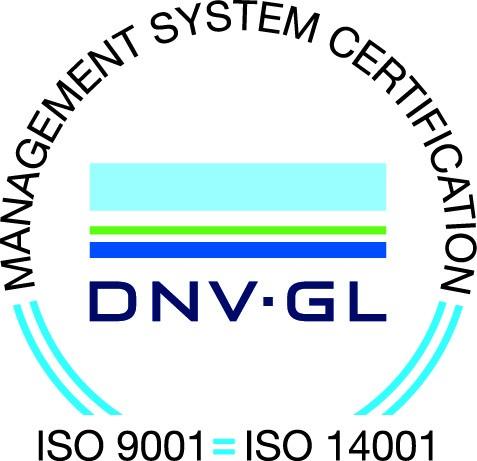 ISO9001&ISO14001_EN