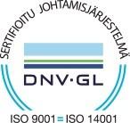 ISO9001&ISO14001_FI_pieni30